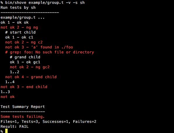 shove-screenshot-fail_01