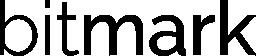 bitmark text