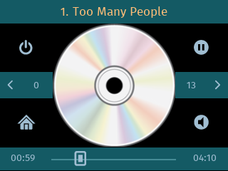 cd-4.png