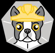 [Buildah logo]
