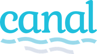 Canal Logo