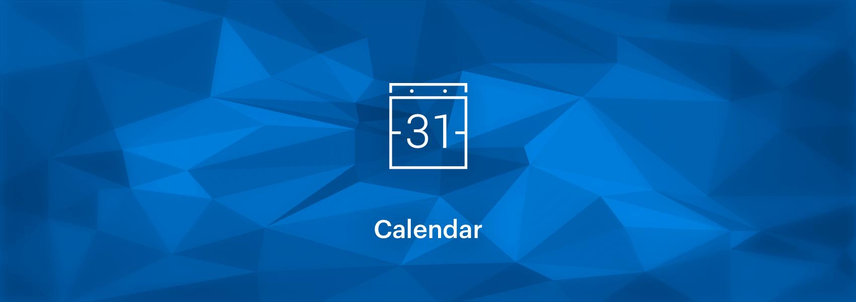 GitHub - MarcBruins/material-calendarview-xamarin-android: Binding