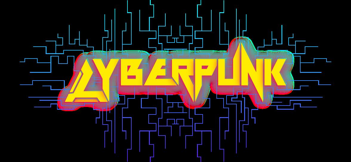 Banner Cyberpunk