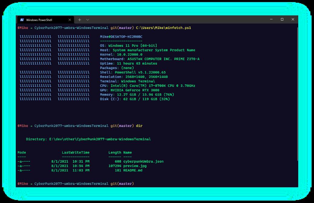 windows-terminal_theme_preview