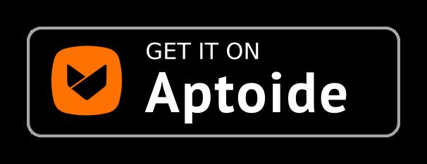 Get it on Aptoide