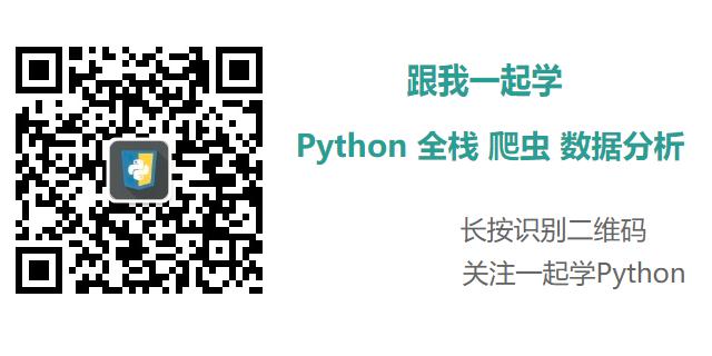 PythonStudyTogether.png