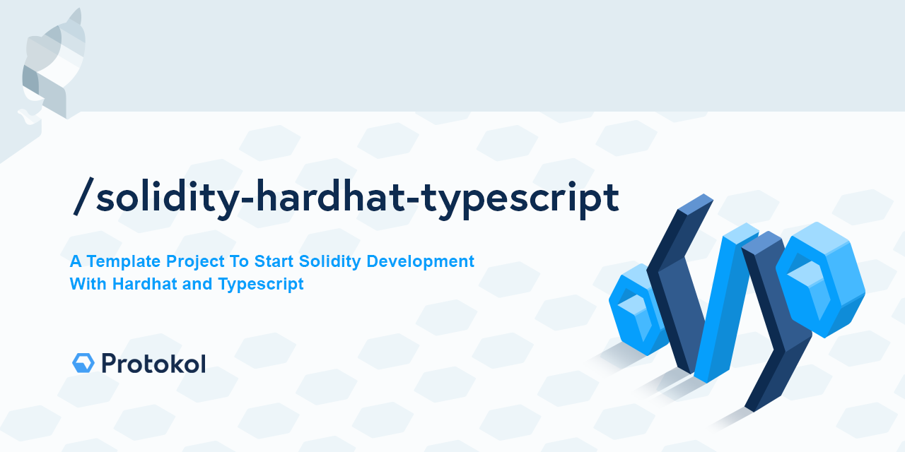 TypeScript Solidity Boilerplate Starter Kit - TypeScript Solidity样板初学者工具包