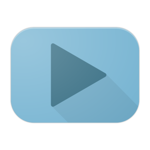 The Android Arsenal - Media - A categorized directory of