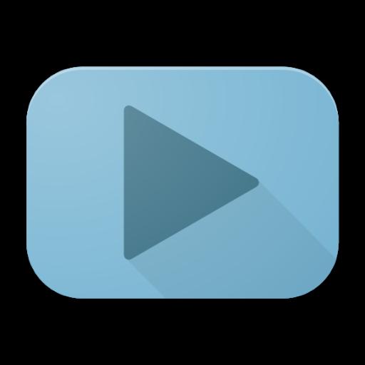 MediaPlayer-Extended