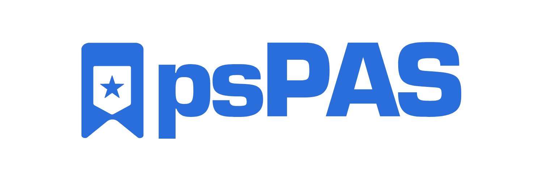 psPAS