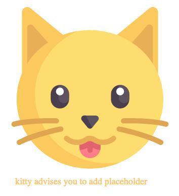 v-lazy-load-placehilder-cat