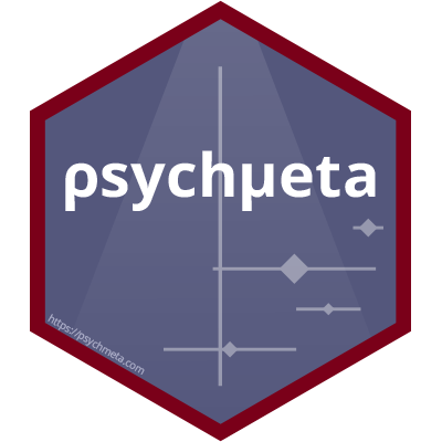 psychmeta icon