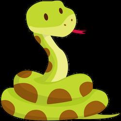 ESLint Plugin: snakecasejs