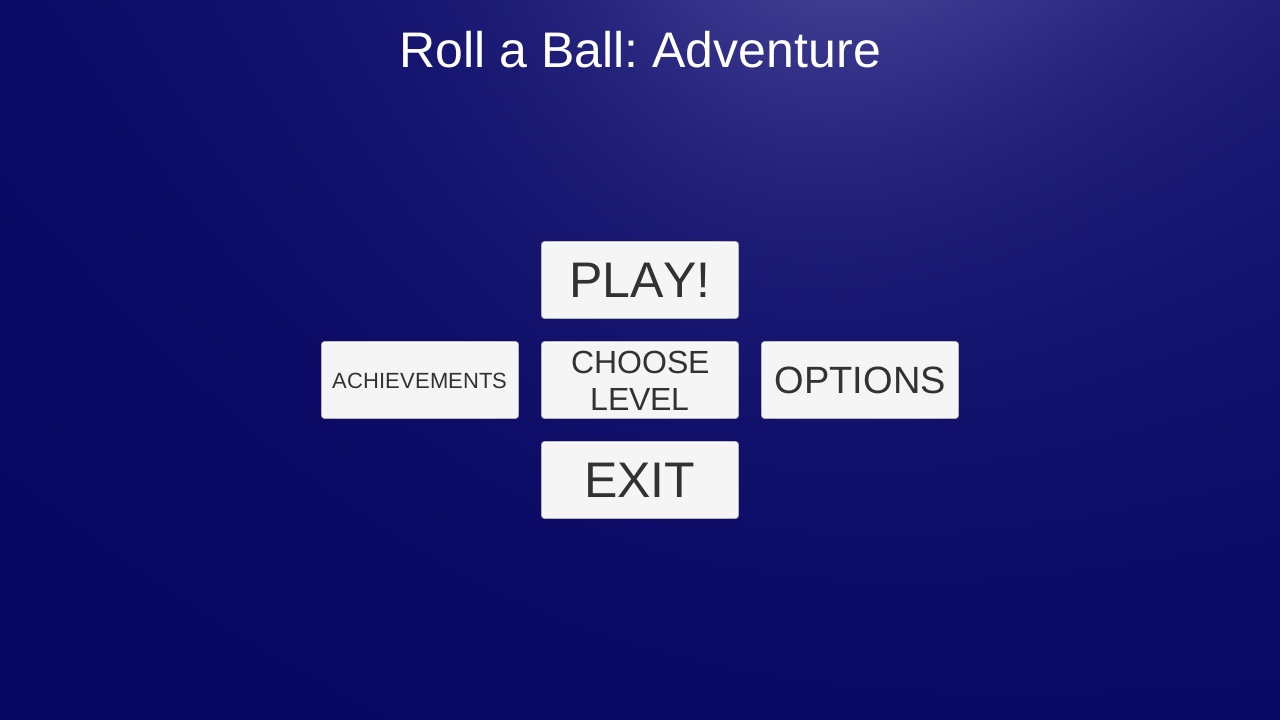 Roll Example1