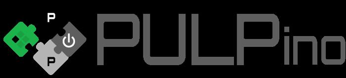 pulpino_logo_inline1.png
