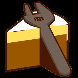 cakebuild.net