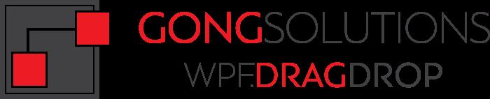 gong-wpf-dragdrop