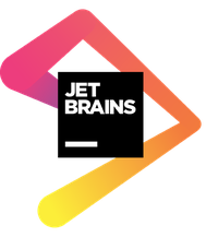 jetbrains logos