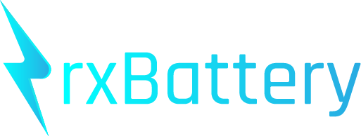 RxBattery
