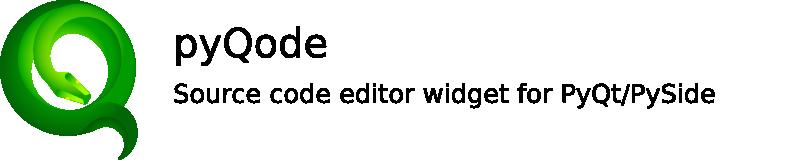 https://raw.githubusercontent.com/pyQode/pyQode/master/media/pyqode-banner.png