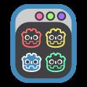 Editor Theme Explorer's icon