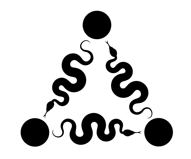 PyKEEN Logo
