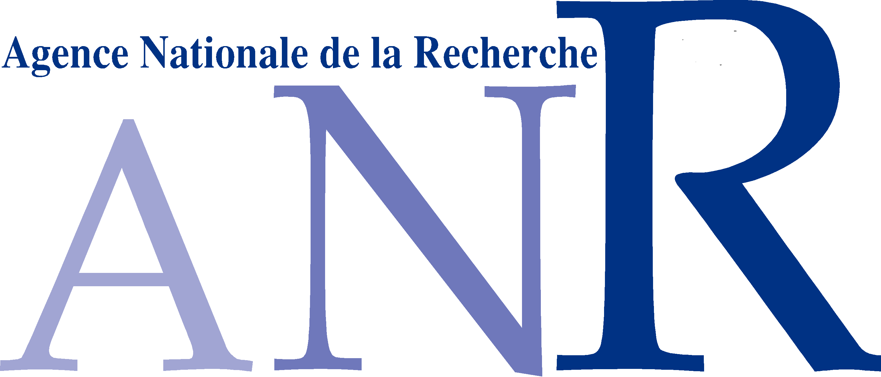 Rennes eval - License Copyright 2016 University Of Rennes 1