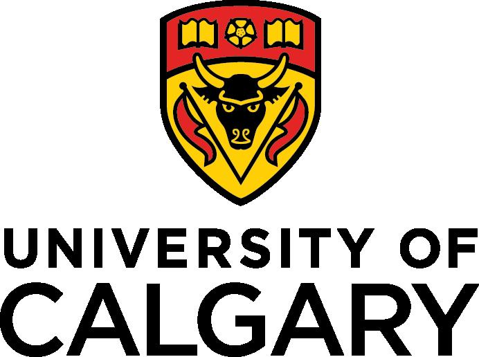 https://github.com/pymedphys/pymedphys/raw/master/docs/logos/UofC_logo.png