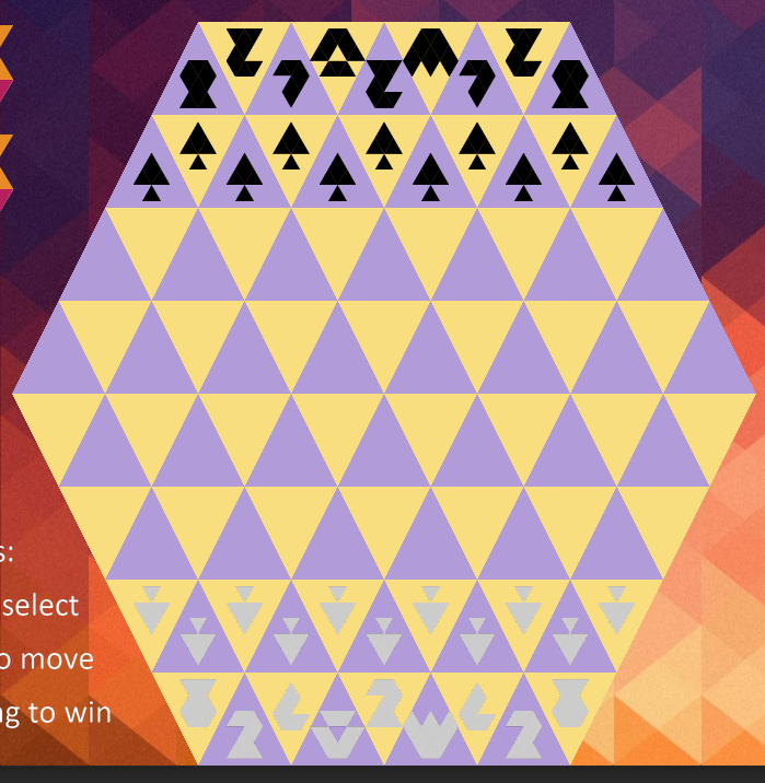 https://raw.githubusercontent.com/python-discord/game-jam-2020/master/Finalists/TriChess/assets/hex_board.PNG