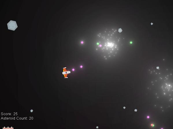 https://raw.githubusercontent.com/pythonarcade/asteroids/main/screenshot.png