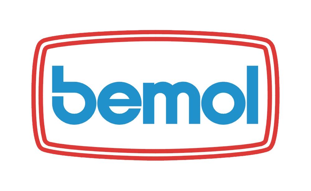 Lojas Bemol