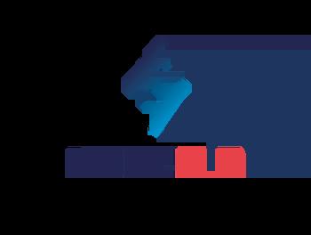 BiomeHub