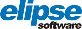 Elipse Software