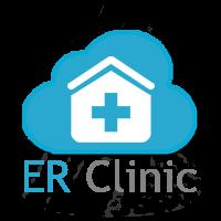 ER Clinic
