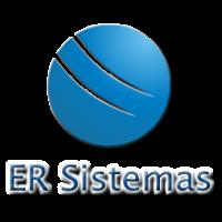 ER Sistemas