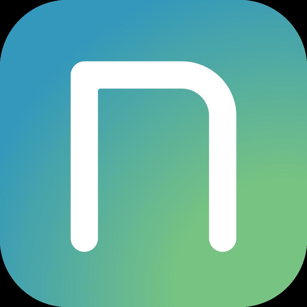 Nuveo
