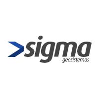 Sigma Geosistemas