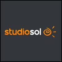 StudioSol
