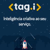 tag.i