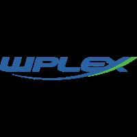 WPLEX