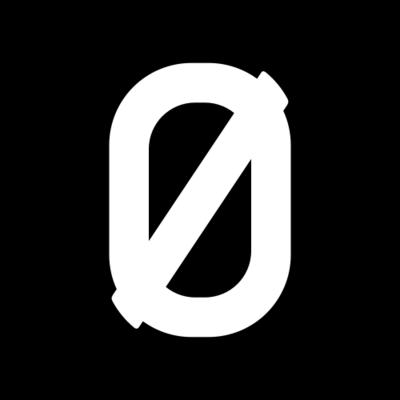 ZeroSoft