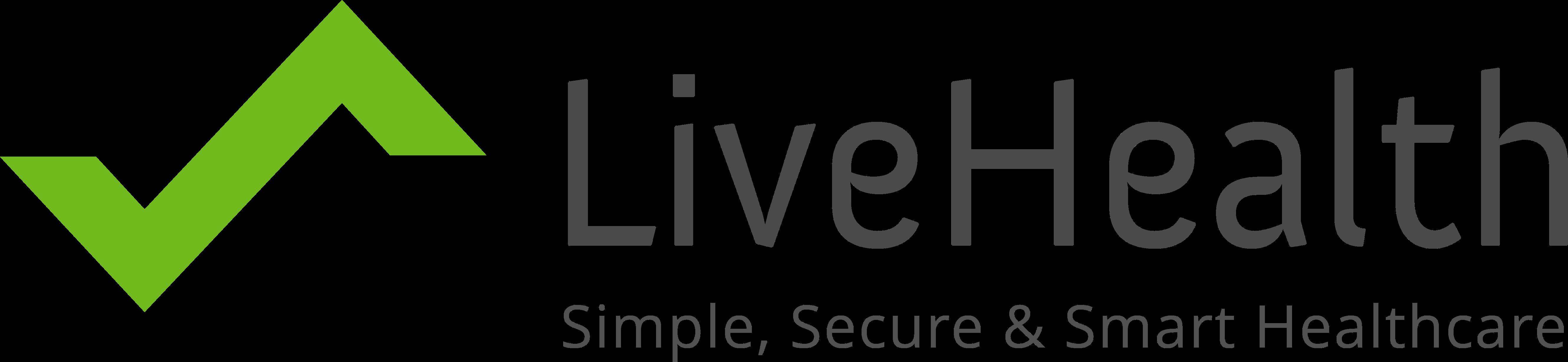 LiveHealth