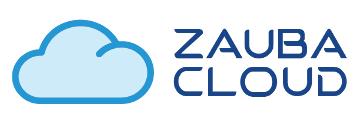 Zauba Cloud