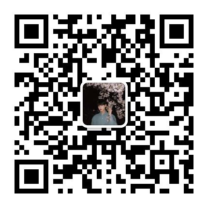 85f974b50670fd2c57336111114380f.jpg