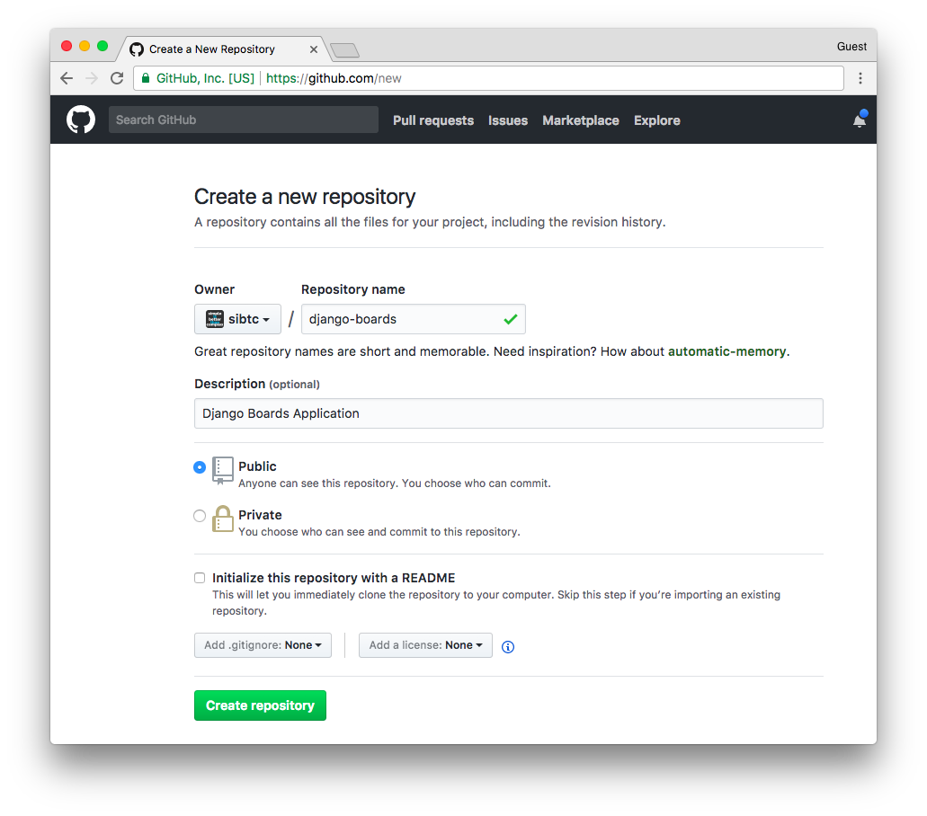 7-GitHub-Create-Repository.png