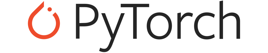 pytorch-logo-dark