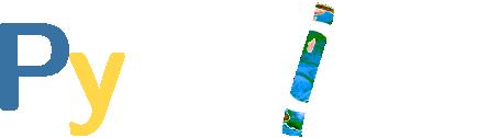 Pytroll Logo