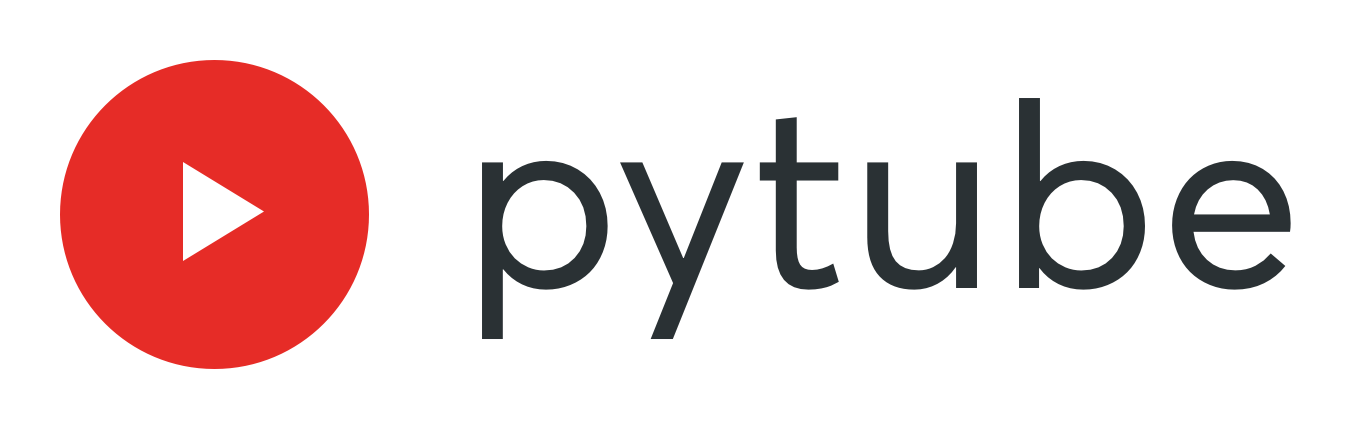 pytube logo