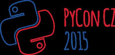 PyCon CZ 2015