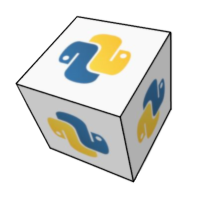 GitHub - pywavefront/PyWavefront: Python library for